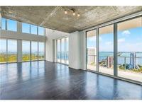 Home for sale: 3470 E. Coast Ave. # Phx3, Miami, FL 33137