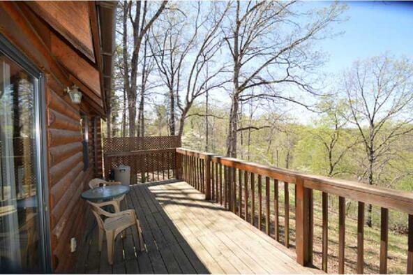 13819 187 Hwy. Blue Haven, Eureka Springs, AR 72631 Photo 25