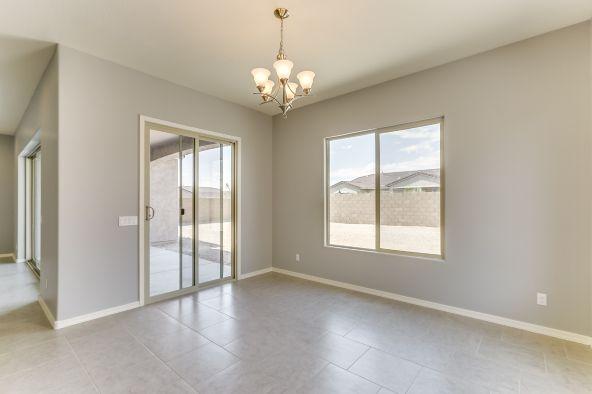 18415 W. Thunderhill Place, Goodyear, AZ 85338 Photo 33