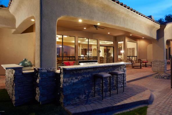 8372 E. Granite Pass Rd., Scottsdale, AZ 85266 Photo 27