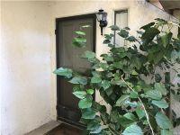 Home for sale: Hilton Head Dr., Diamond Bar, CA 91765