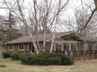 Home for sale: 1507 Dresden Rd., Lake Summerset, IL 61019