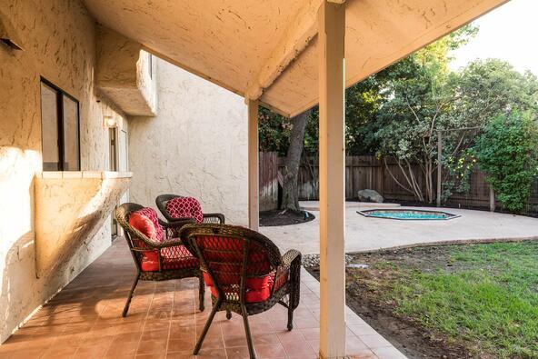 6765 North Tamera Avenue, Fresno, CA 93711 Photo 61