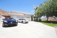 Home for sale: 2135 Cresta, Acton, CA 93510