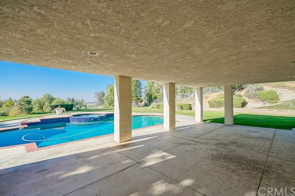 1753 Vista View, Riverside, CA 92506 Photo 56