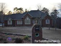 Home for sale: 432 Lee Rd. 2069, Smiths Station, AL 36877