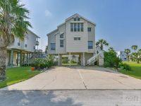 Home for sale: 13623 Mutiny Ln., Galveston, TX 77554