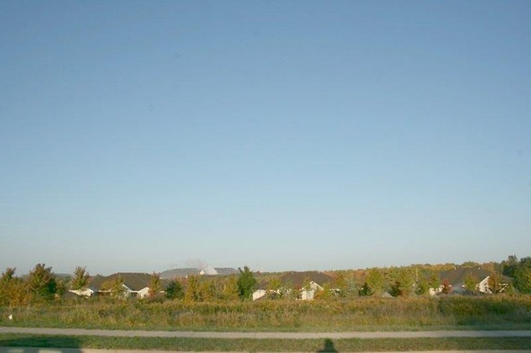 7303 Stonefield Trail, Rothschild, WI 54474 Photo 7