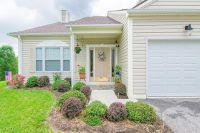 Home for sale: 370 Huff Heritage Ln., Christiansburg, VA 24073