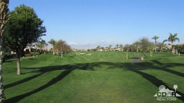 43694 Old Troon Ct., Indio, CA 92201 Photo 25