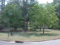 Home for sale: 722 College St., Montezuma, GA 31063