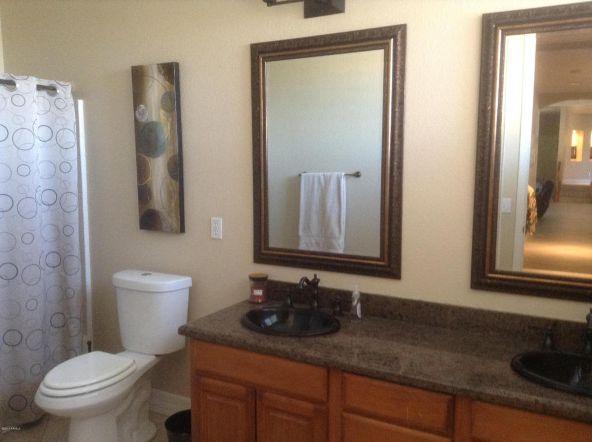 6160 W. Questa Dr., Glendale, AZ 85310 Photo 63