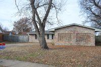Home for sale: 509 Colgate Dr., West Memphis, AR 72301
