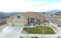 Home for sale: 1111 Montecito Dr., Minden, NV 89423
