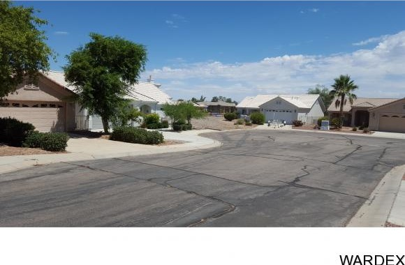 10735 S. Tranquil Bay, Mohave Valley, AZ 86440 Photo 6