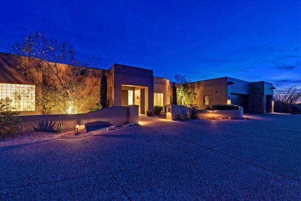 10040 E. Happy Valley Rd. 398, Scottsdale, AZ 85255 Photo 4