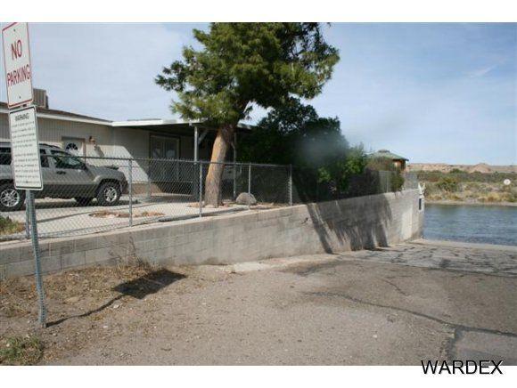 1369 Riverfront Dr., Bullhead City, AZ 86442 Photo 12