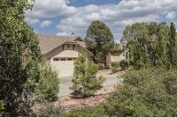 Home for sale: 1501 E. Underwood Ln., Payson, AZ 85541