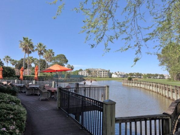 407 Peninsula Blvd., Gulf Shores, AL 36542 Photo 40