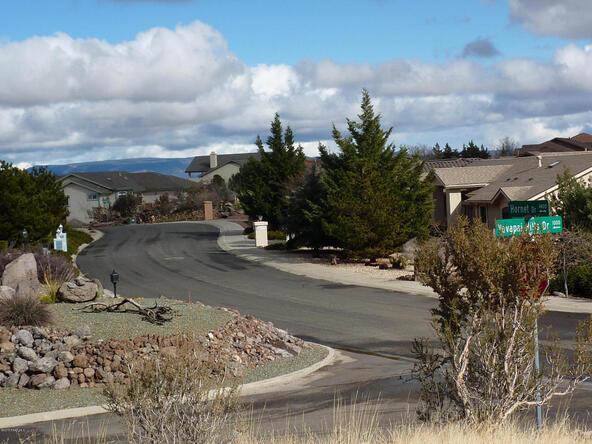 1077 Yavapai Hills Dr., Prescott, AZ 86301 Photo 15