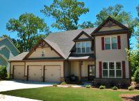 Home for sale: 791 Hawkins Creek Dr., Jefferson, GA 30549
