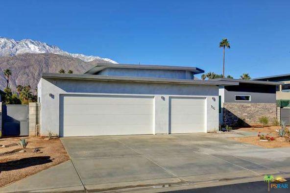 755 S. California Ave., Palm Springs, CA 92264 Photo 39