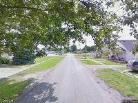 Home for sale: Oak, Mattoon, IL 61938