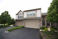 Home for sale: 1476 Crimson Ln., Yorkville, IL 60560