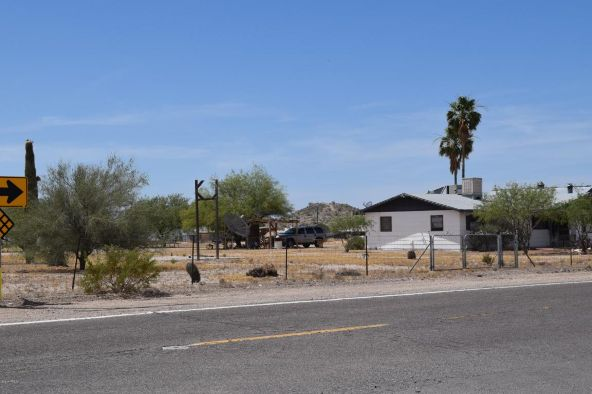 12800 S. 188th Avenue, Buckeye, AZ 85326 Photo 44
