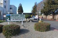 Home for sale: 225 Pennsylvania Avenue, Fairfield, CA 94533