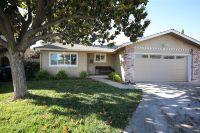 Home for sale: 2674 Flintwood Ct., San Jose, CA 95148