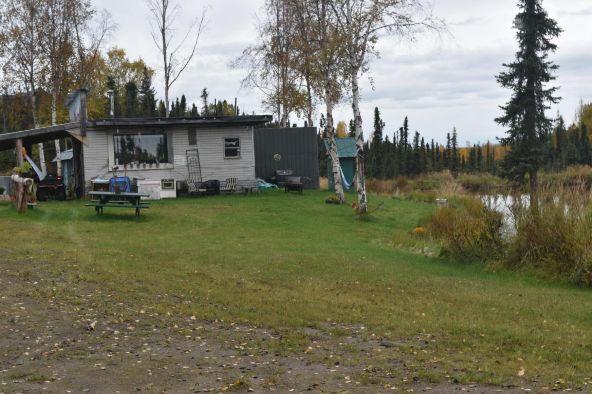 40034 Arrowhead Ave., Sterling, AK 99669 Photo 67