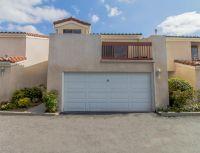 Home for sale: 10022 Reseda Blvd., Northridge, CA 91324