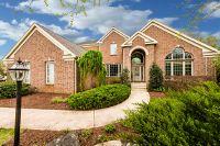 Home for sale: 1848 Stockbridge Dr., Saint Joseph, MI 49085