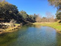 Home for sale: 0 Lynn Hardin Rd., Round Mountain, TX 78663