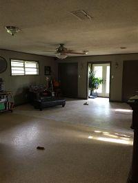Home for sale: 5105 Tennessee Rd., Texarkana, AR 71854