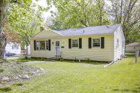 Home for sale: 1504 Seminole, Kalamazoo, MI 49006