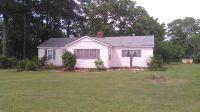 Home for sale: 236 Alabama Hwy. 10, Abbeville, AL 36310