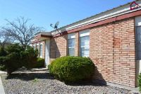 Home for sale: 1441-A Alamo St., Las Cruces, NM 88001