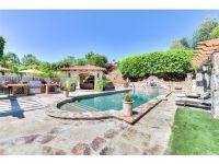 Home for sale: 16 Long View Rd., Coto De Caza, CA 92679