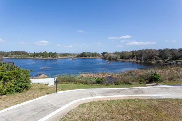 1585 S. Carpenter Rd., Titusville, FL 32796 Photo 47