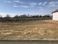Home for sale: 206 Christman Ln., Shepherdsville, KY 40165