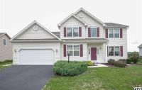 Home for sale: 2805 Silver Maple Dr., Harrisburg, PA 17112