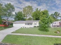 Home for sale: Saint Matthew, O'Fallon, MO 63366