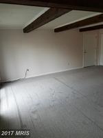 Home for sale: 15 Warren Lodge Ct. #2d, Cockeysville, MD 21030