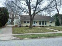 Home for sale: 1202 W. Euclid Avenue, Marion, IN 46952