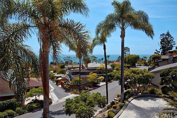 520 High, Laguna Beach, CA 92651 Photo 9