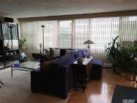 Home for sale: 166-25 12 Ave., Beechhurst, NY 11357