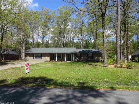 7909 N. Pinewood, Pine Bluff, AR 71603 Photo 1