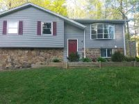 Home for sale: 6150 N. Holly Dr., Ellettsville, IN 47429